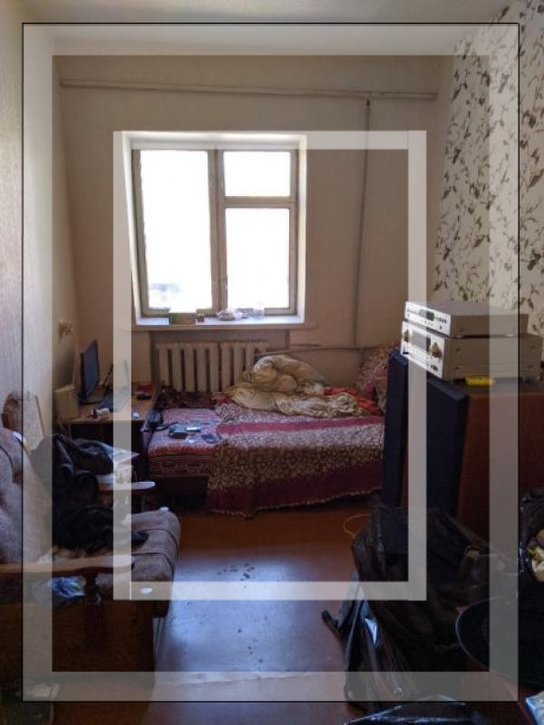 Купить 2-комнатная квартира, Подворки, Макаренко, Харьковская область