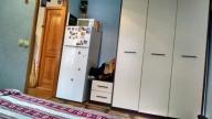 1-комнатная гостинка, Харьков, ОДЕССКАЯ, Морозова