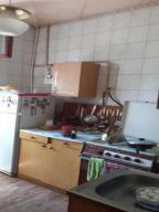 3-комнатная квартира, Эсхар, Горького, Харьковская область