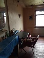 1-комнатная гостинка, Харьков, Центральный рынок метро, Большая Панасовская (Котлова)