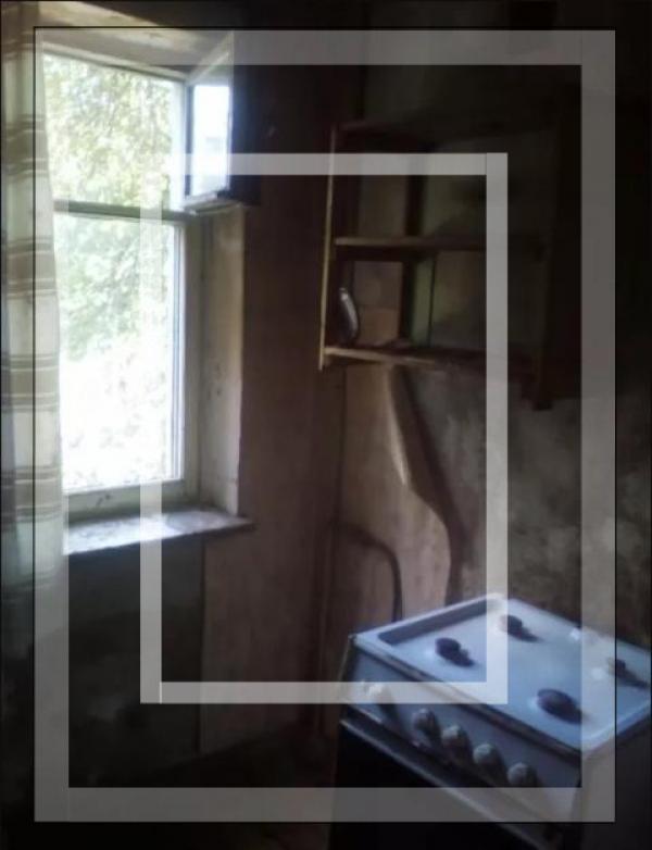 Купить 2-комнатная квартира, Харьков, Салтовка, Героев Труда