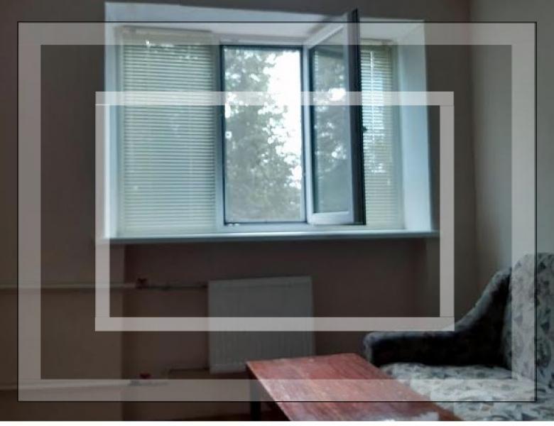 Купить 2-комнатная гостинка, Харьков, Алексеевка, Буковая (Завода «Комсомолец»)