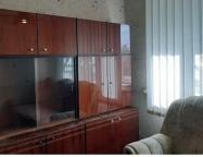2-комнатная гостинка, Харьков, Алексеевка, Буковая (Завода «Комсомолец»)