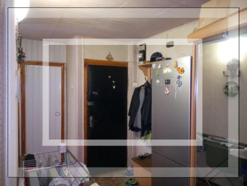 Купить 3-комнатная квартира, Харьков, Салтовка, Познанская