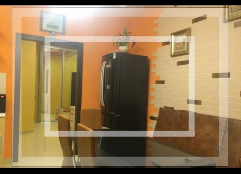 Купить 2-комнатная квартира, Харьков, Центр, Академика Ляпунова