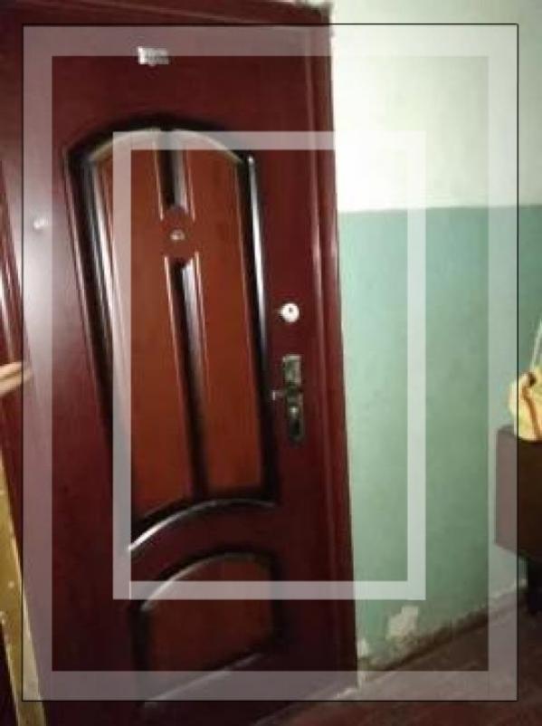 Комната, Харьков, ХТЗ, Библика (2-й Пятилетки)