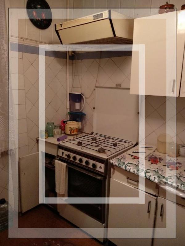 Купить 2-комнатная квартира, Харьков, ОСНОВА, Зерновая (Совхозная 1-19)