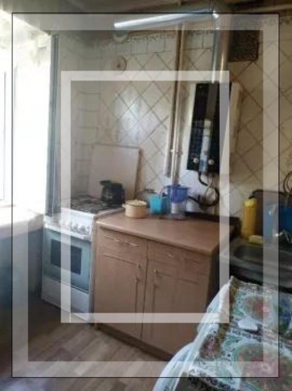 Купить 3-комнатная квартира, Харьков, Алексеевка, Клочковская