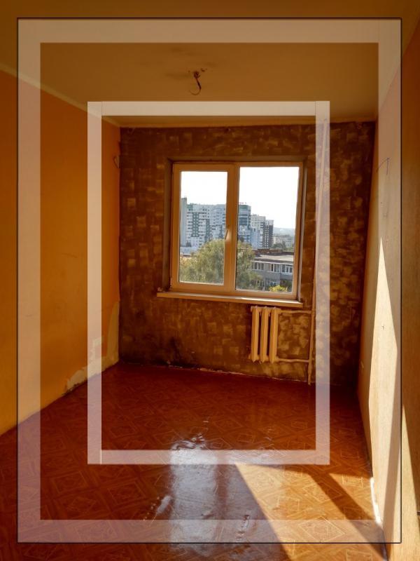 Купить 4-комнатная квартира, Харьков, ОДЕССКАЯ, Зерновая (Совхозная 1-19)