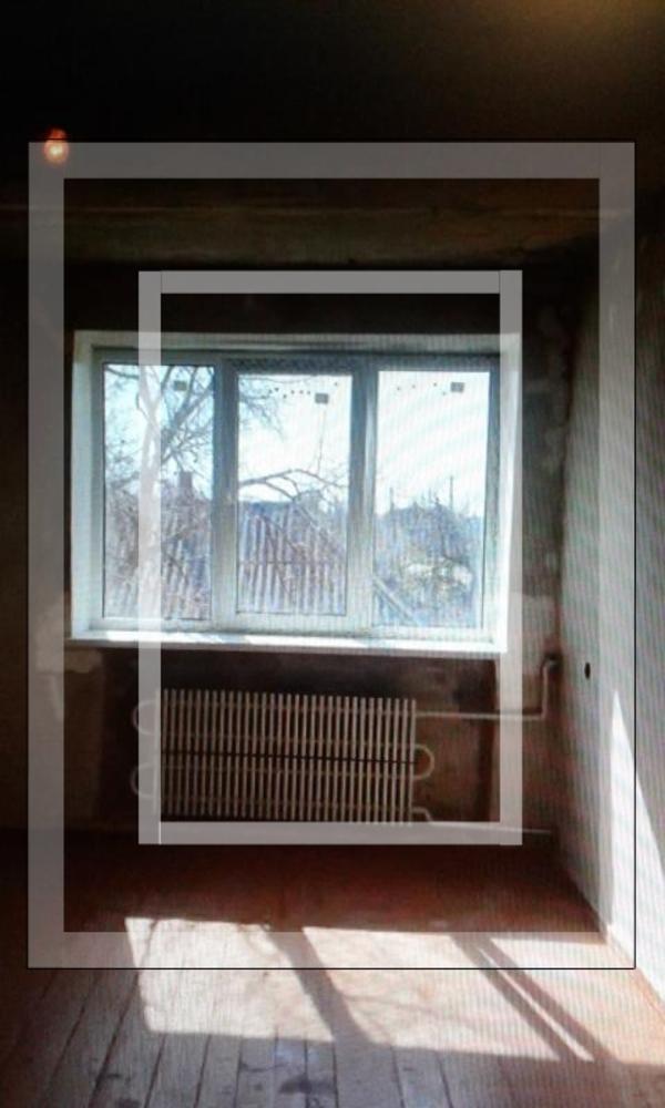Квартира, 3-комн., Печенеги, Печенежский район, Гагарина пер.