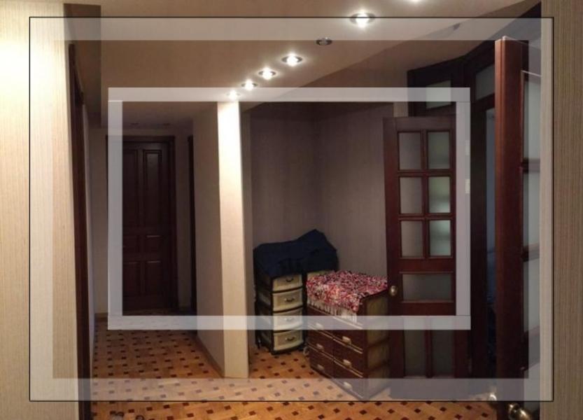 Купить 6-комнатная квартира, Харьков, Центр, Сумская