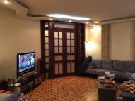 6-комнатная квартира, Харьков, Центр, Сумская