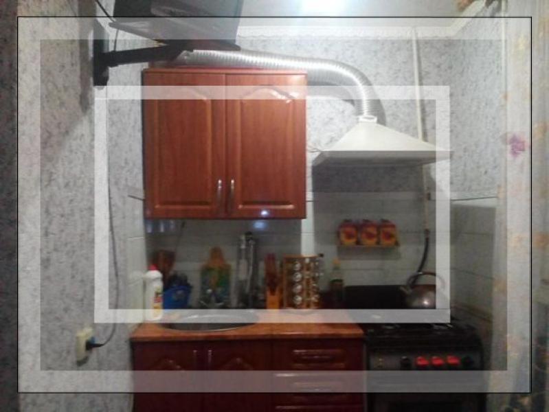 Квартира, 1-комн., Донец (Червоный Донец), Балаклейский район, Стадионная (Правды)