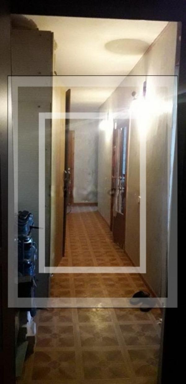 Квартира, 5-комн., Харьков, Холодная Гора, Григоровское шоссе (Комсомольское шоссе)