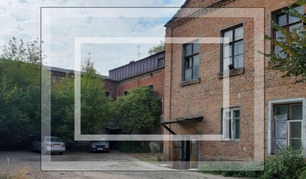 Купить 1-комнатная квартира, Харьков, Старая салтовка, Академика Павлова