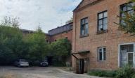 1-комнатная гостинка, Харьков, Старая салтовка, Академика Павлова