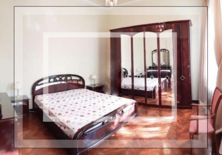Купить 5-комнатная квартира, Харьков, НАГОРНЫЙ, Максимилиановская (Ольминского)