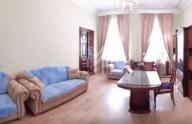5-комнатная квартира, Харьков, НАГОРНЫЙ, Максимилиановская (Ольминского)