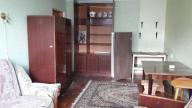 1-комнатная гостинка, Харьков, Салтовка, Гвардейцев Широнинцев