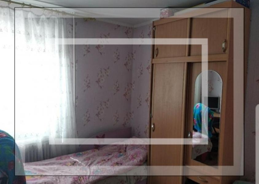 Купить 3-комнатная квартира, Харьков, Холодная Гора, Болгарский пер.