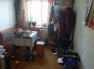 2-комнатная гостинка, Харьков, Павлово Поле, 23 Августа (Папанина)