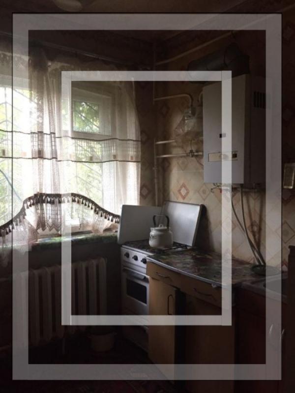 Квартира, 1-комн., Лозовая, Лозовской район, Октябрьская (пригород)