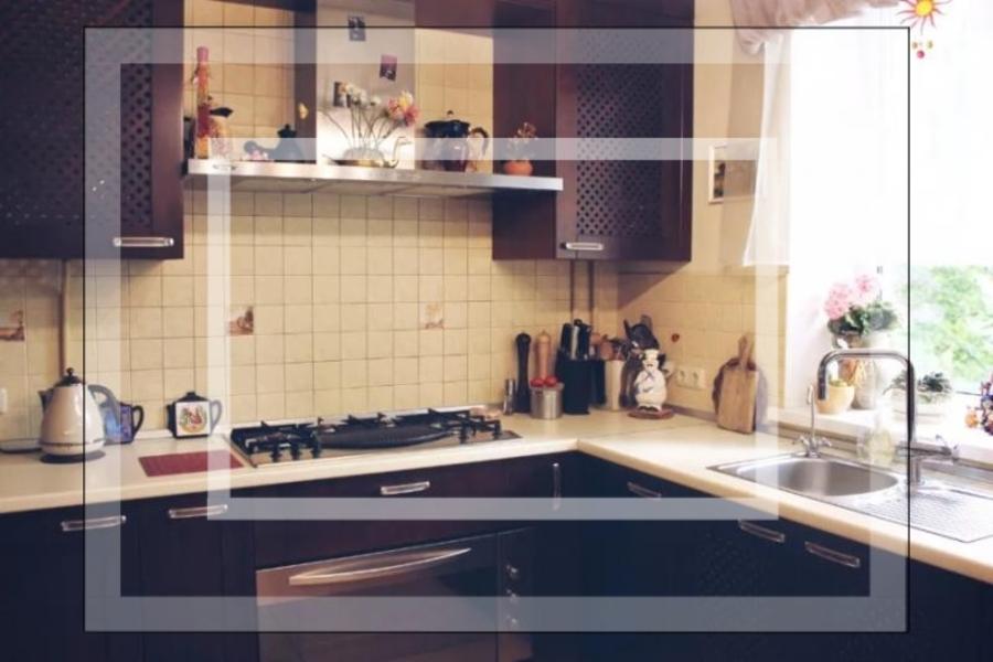 Купить 5-комнатная квартира, Харьков, Старая салтовка, Ивана Камышева