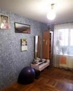 4-комнатная квартира, Харьков, ПЯТИХАТКИ, Гацева