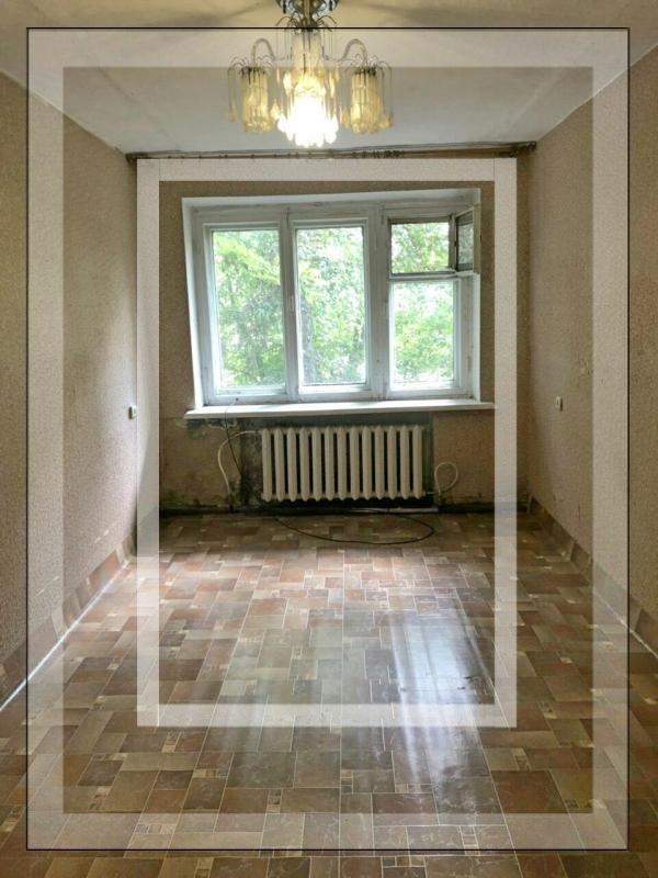 Купить 1-комнатная квартира, Безлюдовка, Мостостостроителей вз-д, Харьковская область