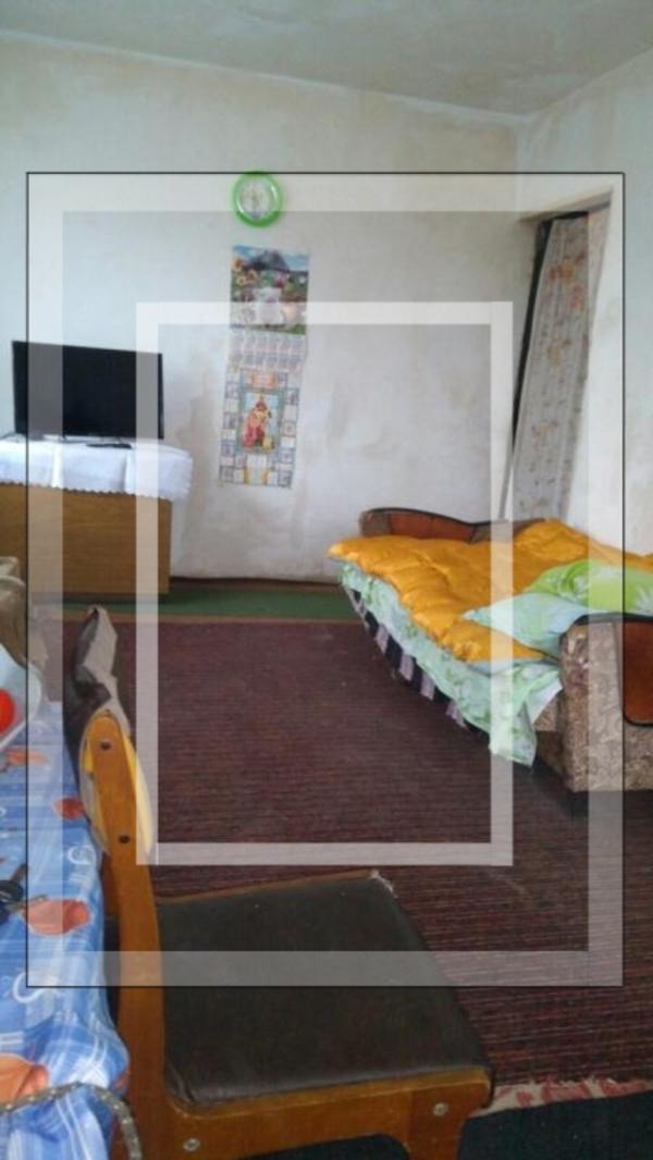 Купить 2-комнатная квартира, Березовское, Березовый в-зд, Харьковская область