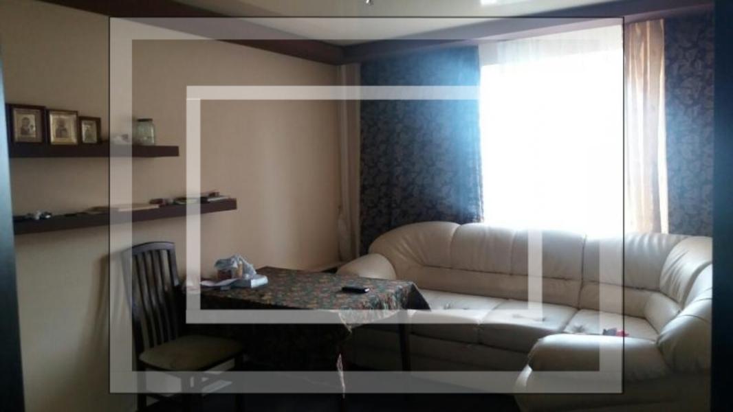 Купить 3-комнатная гостинка, Харьков, Холодная Гора, Петра Болбочана (Клапцова)
