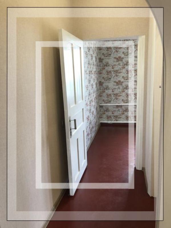 Купить 2-комнатная квартира, Харьков, ЛИПОВАЯ РОЩА, Бульварная