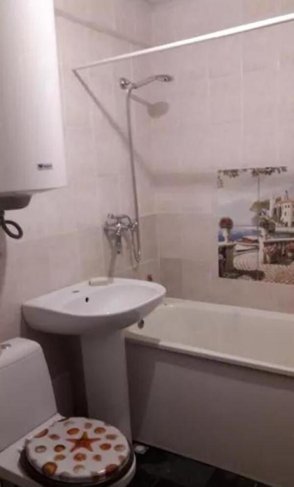 Купить 2-комнатная квартира, Харьков, МОСКАЛЁВКА, Приходьковский пер.
