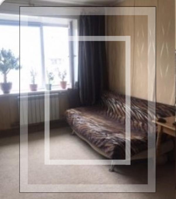 Купить 1-комнатная гостинка, Харьков, Павловка, Клочковская
