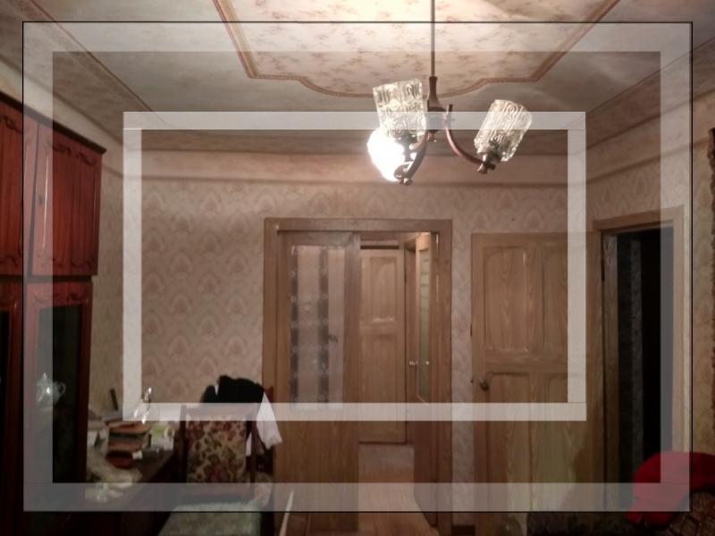 Квартира, 3-комн., Покотиловка, Харьковский район, Независимости (Луначарского,70 Лет Октября, Буденого)
