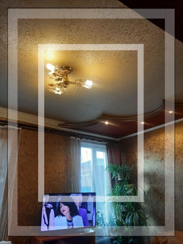 Купить 2-комнатная квартира, Харьков, МОСКАЛЁВКА