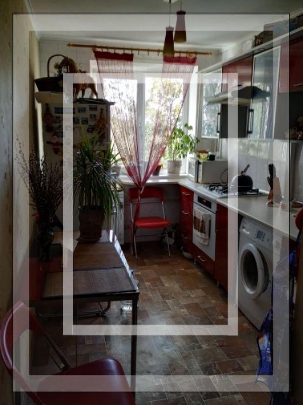 Купить 2-комнатная квартира, Малая Даниловка, Зеленая (Артема, Колхозная), Харьковская область