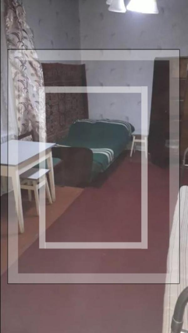 Купить 1-комнатная квартира, Харьков, Бавария, Ново-Баварский пр. (Ильича пр.)