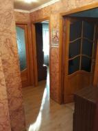 2-комнатная квартира, Высокий, Франко, Харьковская область