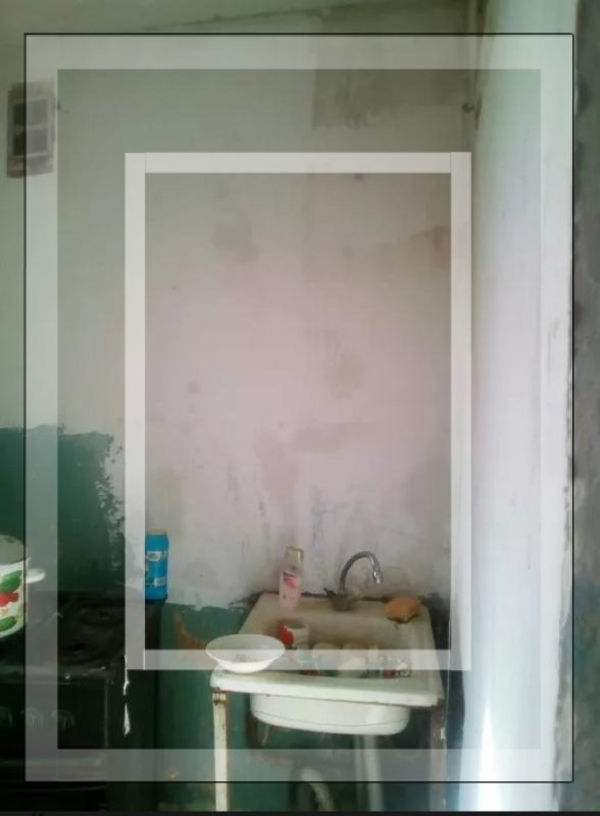 Купить 1-комнатная квартира, Песочин, Харьковская область
