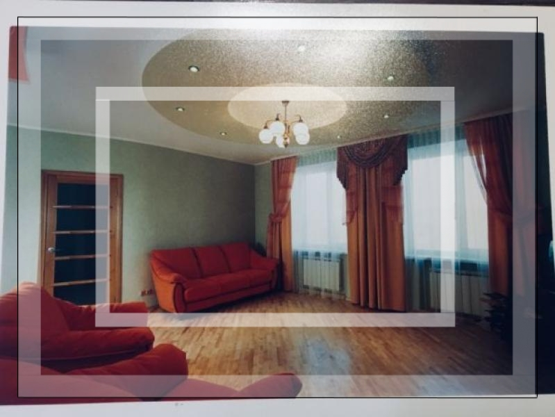 Купить 5-комнатная квартира, Харьков, Защитников Украины метро, Московский пр-т