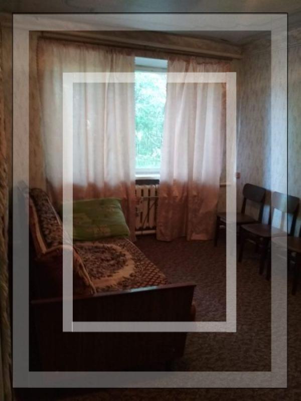 Квартира, 3-комн., Тарановка, Змиевской район, Билютина