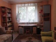 3-комнатная квартира, Харьков, НАГОРНЫЙ, Искусств (Краснознаменная, Червонопрапорная)