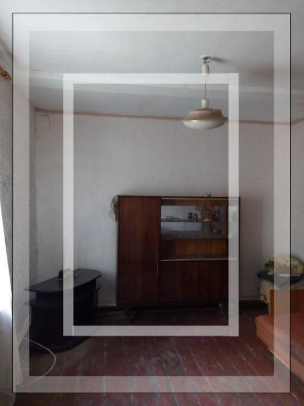 Купить 4-комнатная квартира, Глубокое, Юбилейная, Харьковская область