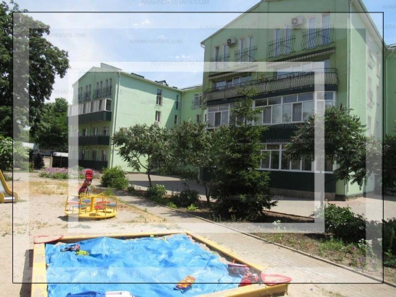Купить 4-комнатная квартира, Харьков, ФИЛИППОВКА, Кибальчича