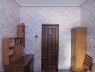 4-комнатная квартира, Харьков, ФИЛИППОВКА, Кибальчича