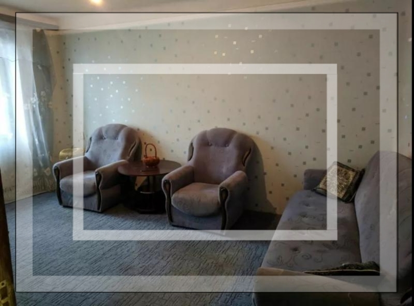 Купить 3-комнатная квартира, Харьков, Завод Шевченко, Академика Богомольца