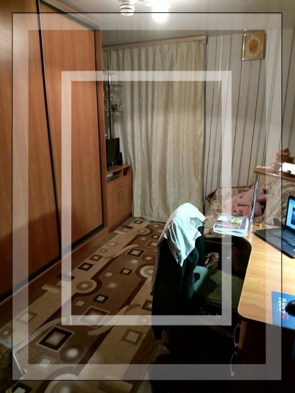 Купить 1-комнатная гостинка, Харьков, Южный Вокзал, Лизы Чайкиной