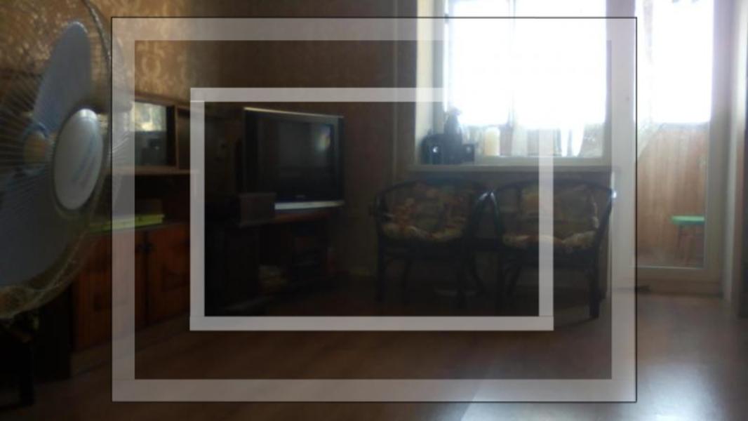 Купить 4-комнатная квартира, Харьков, Аэропорт, Мерефянское шоссе