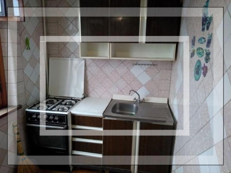 Купить 1-комнатная квартира, Песочин, Набережная (Соколова), Харьковская область